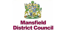mansfield-district-council-logo