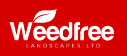 weedfree logo 1